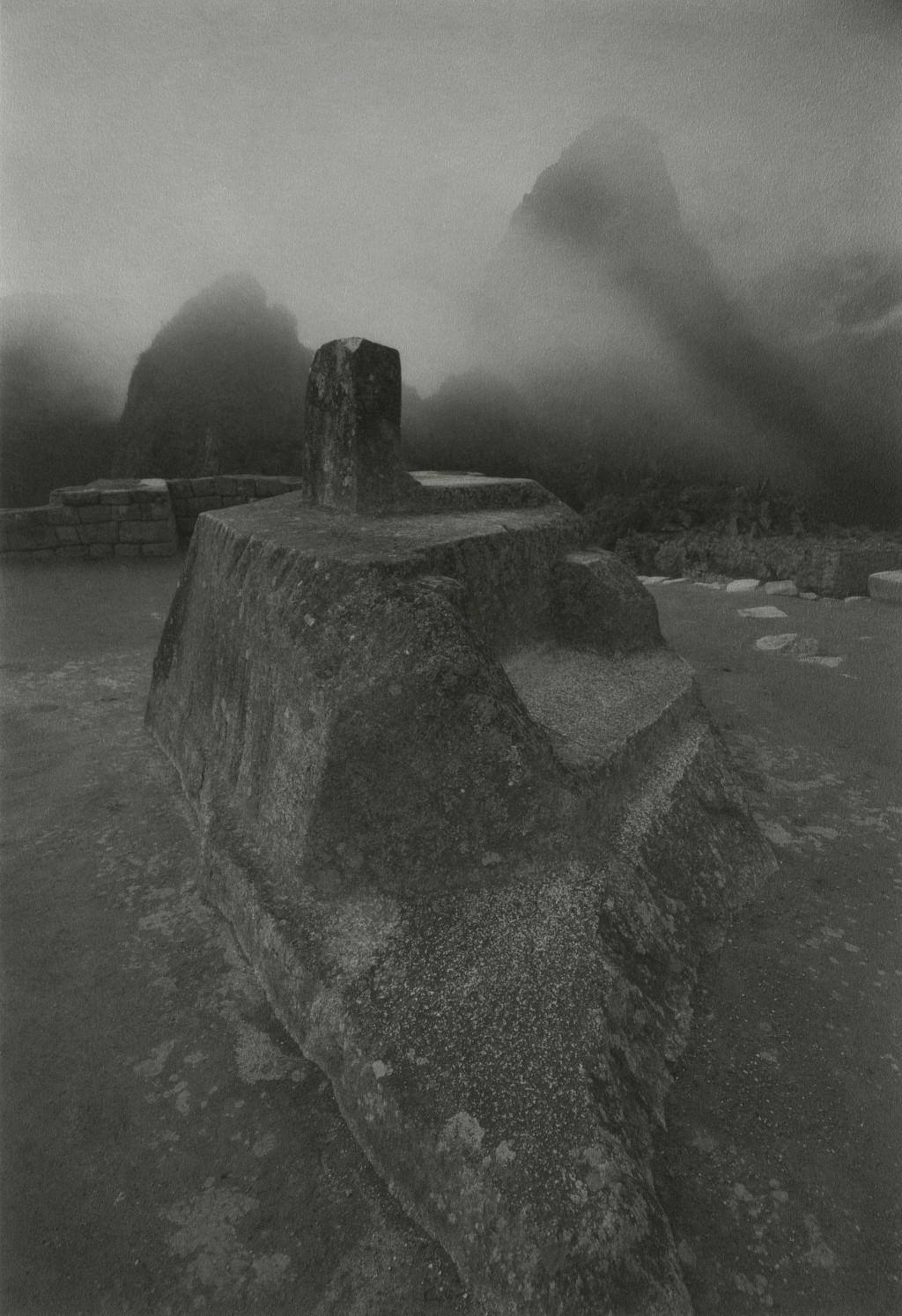 kenro-izu-sacred-places-machu-pichu-31