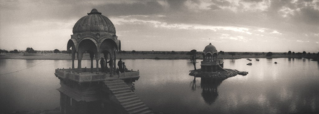 silke-lauffs-101-lake-gadi-india