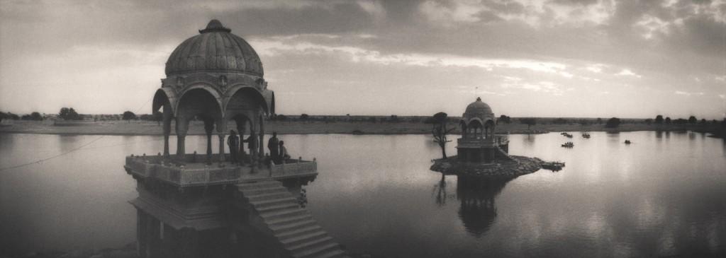 silke-lauffs-101-lake-gadi-india