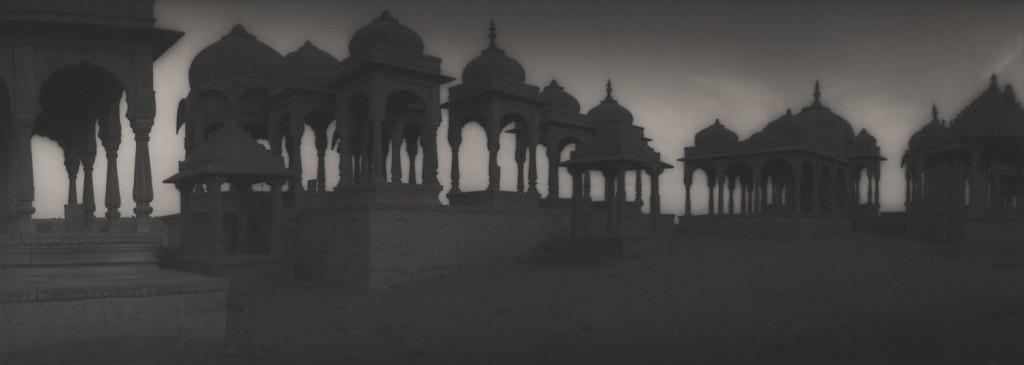 silke-lauffs-102-sunset-point-jaisalmer-india