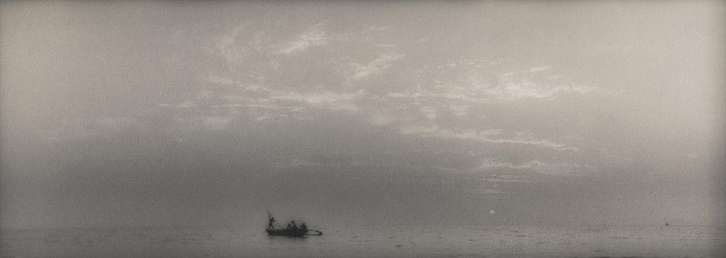 silke-lauffs-107-fisher-boat-goa-india