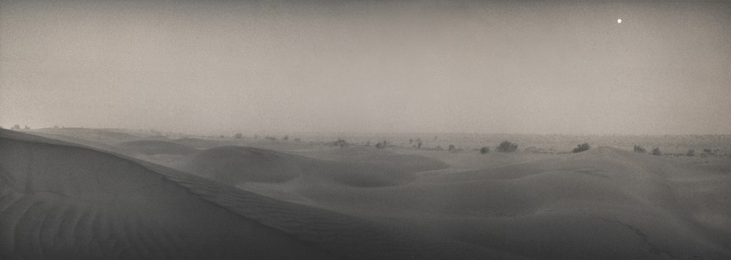 silke-lauffs-108-sam-sand-dune-india