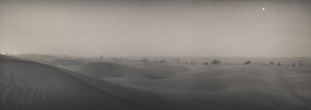 silke-lauffs-108-sam-sand-dune-india