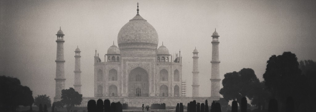 silke-lauffs-109-taj-mahal-india