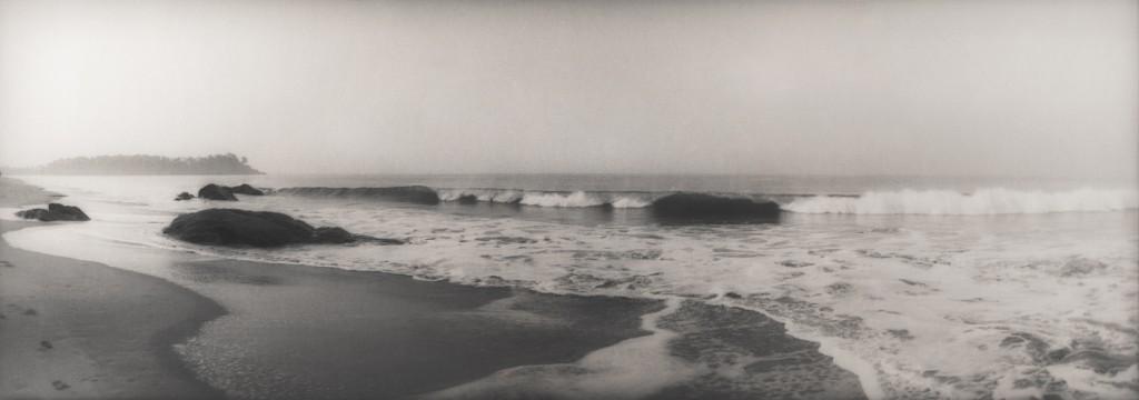 silke-lauffs-110-patnem-beach-india