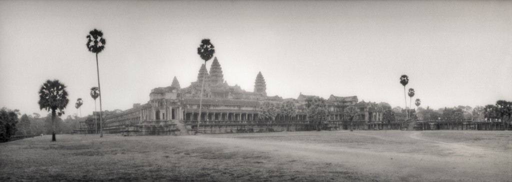 silke-lauffs-201-angkor-wat-cambodia