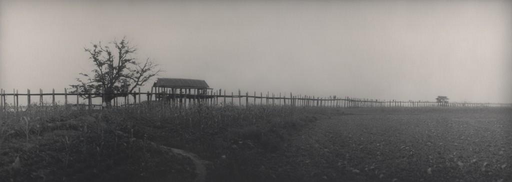 silke-lauffs-223-UBeins-bridge-myanmar
