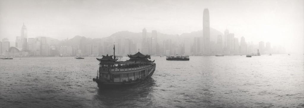 silke-lauffs-233-hongkong-china
