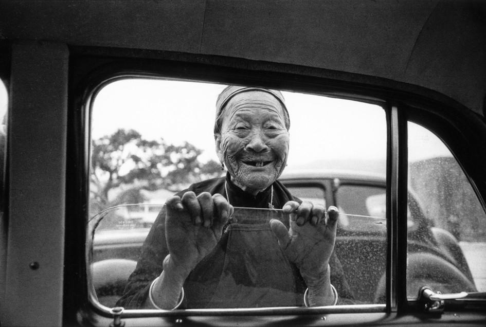 robert-lebeck-hongkong-1965