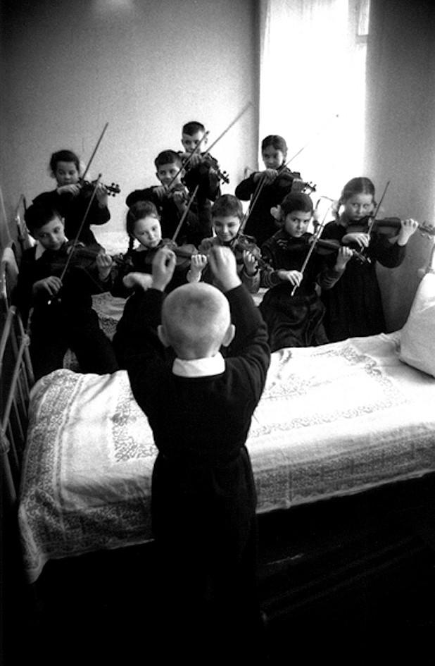 robert-lebeck-musikschule-odessa