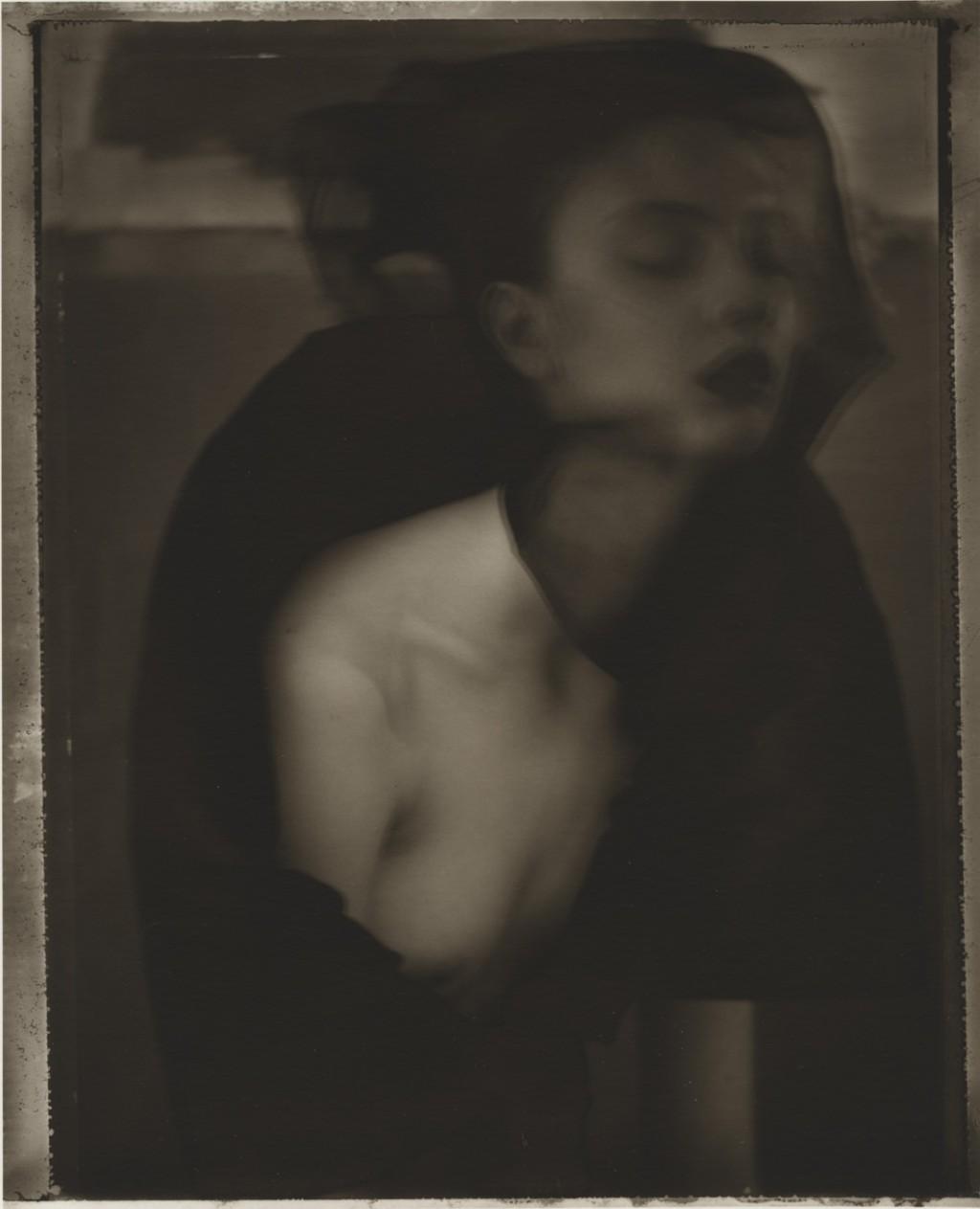 sarah-moon-femme-voilée-2