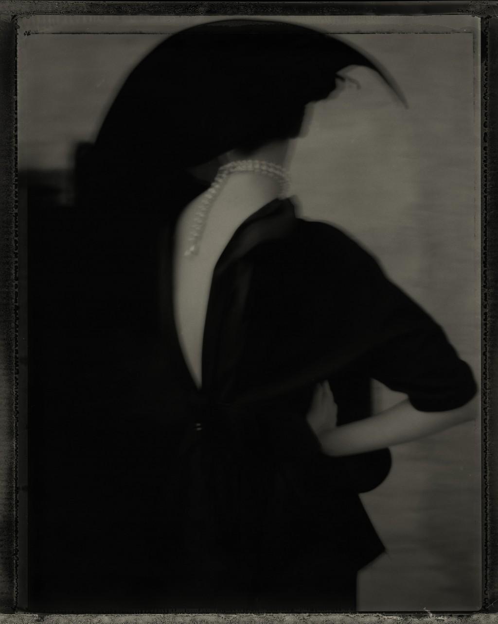 sarah-moon-l-inconnue